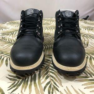 Timberland waterproof Hiking boots 42026 10